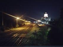 密苏里的首都 库存照片
