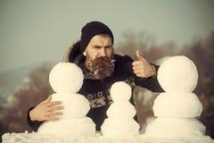 寒假假期和xmas党庆祝 库存图片