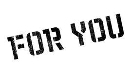对于您不加考虑表赞同的人 免版税库存照片