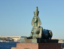 对抑制的受害者的纪念碑 免版税库存照片