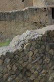 对罗马帝国5的时间旅行 免版税库存图片