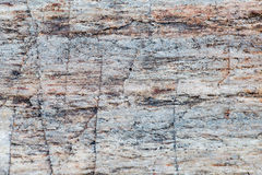 对背景的岩石纹理 免版税库存照片