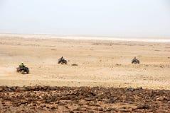 对verde的海角海岛玛丽亚下四元组婆罗&#214 免版税库存照片