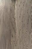 导线焊接艺术  库存照片