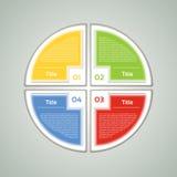 导航进展背景/产品选择或者版本 免版税图库摄影