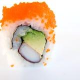 寿司 图库摄影