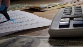 小企业财务审计  检查帐薄的人 股票录像