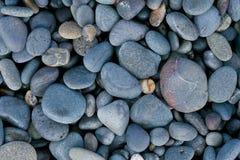 小卵石 免版税库存图片