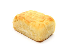 小圆面包 库存图片
