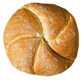 小圆面包no5 免版税库存图片