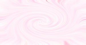 小条样式的抽象背景颜色在选择聚焦与梦想的焕发作用颜色 库存图片