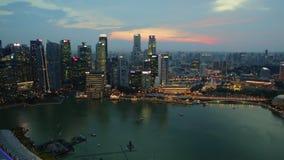 小游艇船坞海湾新加坡时间间隔 股票录像