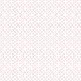 小点数字式纸,几何背景,盘旋几何 库存图片