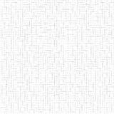 从小点的抽象信息背景 信息connectio 库存例证