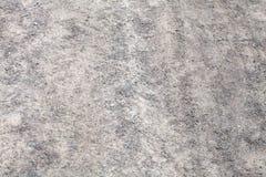 小的沙子和石渣背景 免版税库存照片