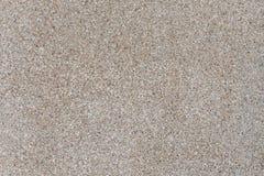 小石墙纹理 免版税库存图片