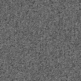 小石头优质纹理  库存例证