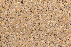 小石头构造背景 库存照片