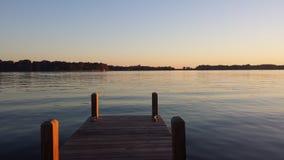 小船坞2 图库摄影