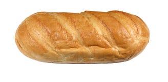 小麦面包 免版税库存照片