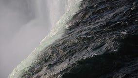 尼亚加拉瀑布 股票录像