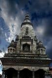尼泊尔 库存照片