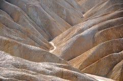 层岩石 库存照片