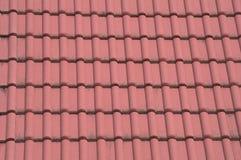 屋面材料 库存照片