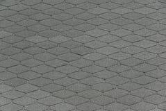 屋顶木瓦01 图库摄影