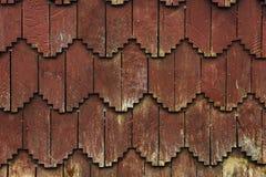 屋顶标题 库存图片
