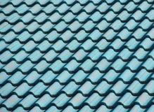 屋顶纹理 库存图片