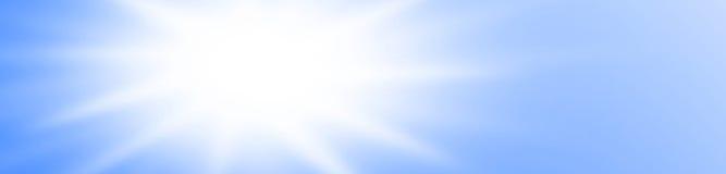 展望期 免版税图库摄影
