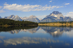 山和平 库存图片