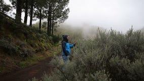 山风景旅游制造的照片  影视素材