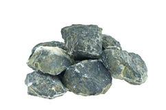 岩石一 免版税图库摄影