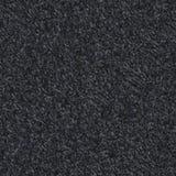 岩石优质纹理  库存例证