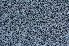 岩石和石头 库存照片