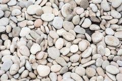 岩石和石头背景目的 免版税图库摄影