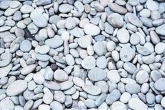 岩石和石头背景目的 库存图片