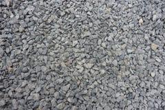 岩石小的纹理 免版税库存照片
