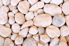 岩石摘要  免版税图库摄影