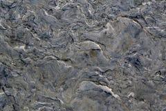 岩石无缝的纹理 皇族释放例证