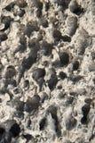 岩石样式背景 免版税库存图片
