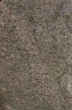 岩石样式褐色 免版税库存图片