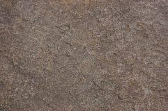 岩石样式褐色 库存图片