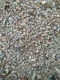 岩石样式 免版税库存图片