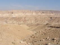 岩石的山 免版税库存照片