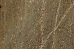 岩石石细节纹理图片 免版税库存照片