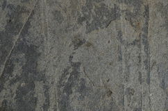 岩石石细节纹理图片 库存照片