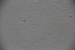 岩石纹理以灰色对比 库存图片